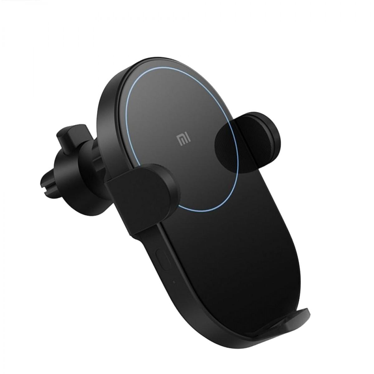 Xiaomi Mi 20W Wireless Car Charger - VEVE