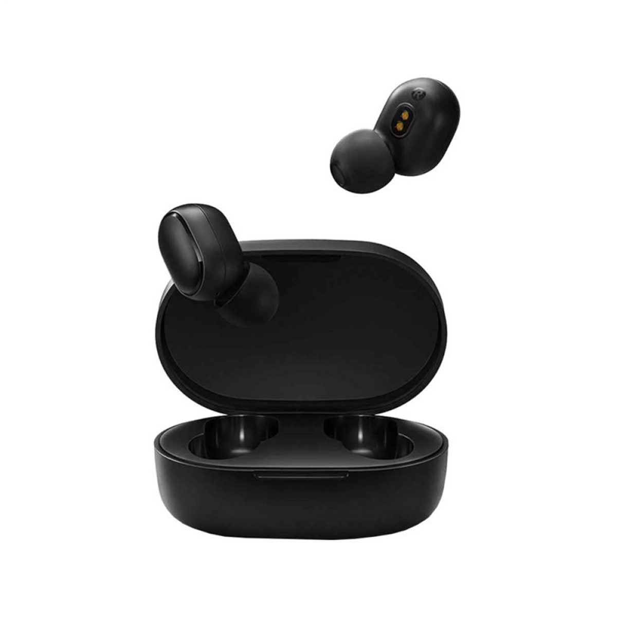 Xiaomi Mi True Wireless Earbuds Basic 2 - VEVE
