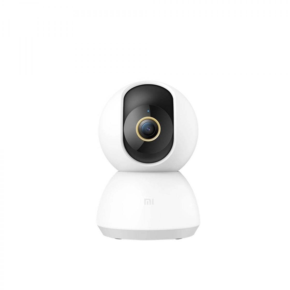 Xiaomi Mi 360 Home Security Camera 2K - VEVE