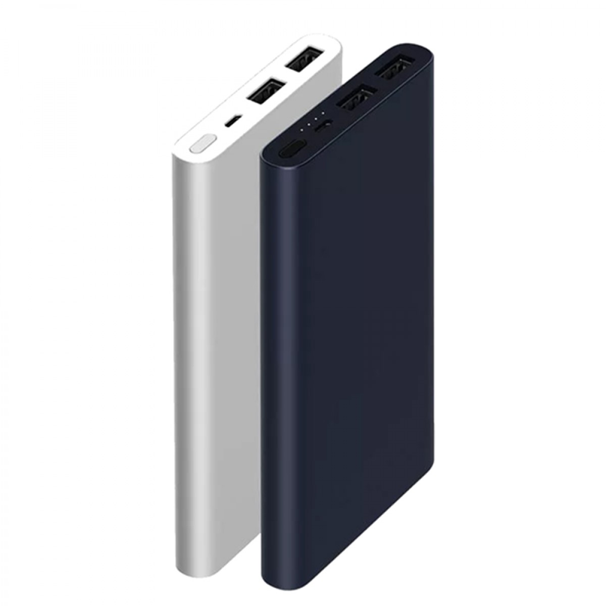 Xiaomi 10000mAh Mi 18W Fast Charge Power Bank 3 - VEVE
