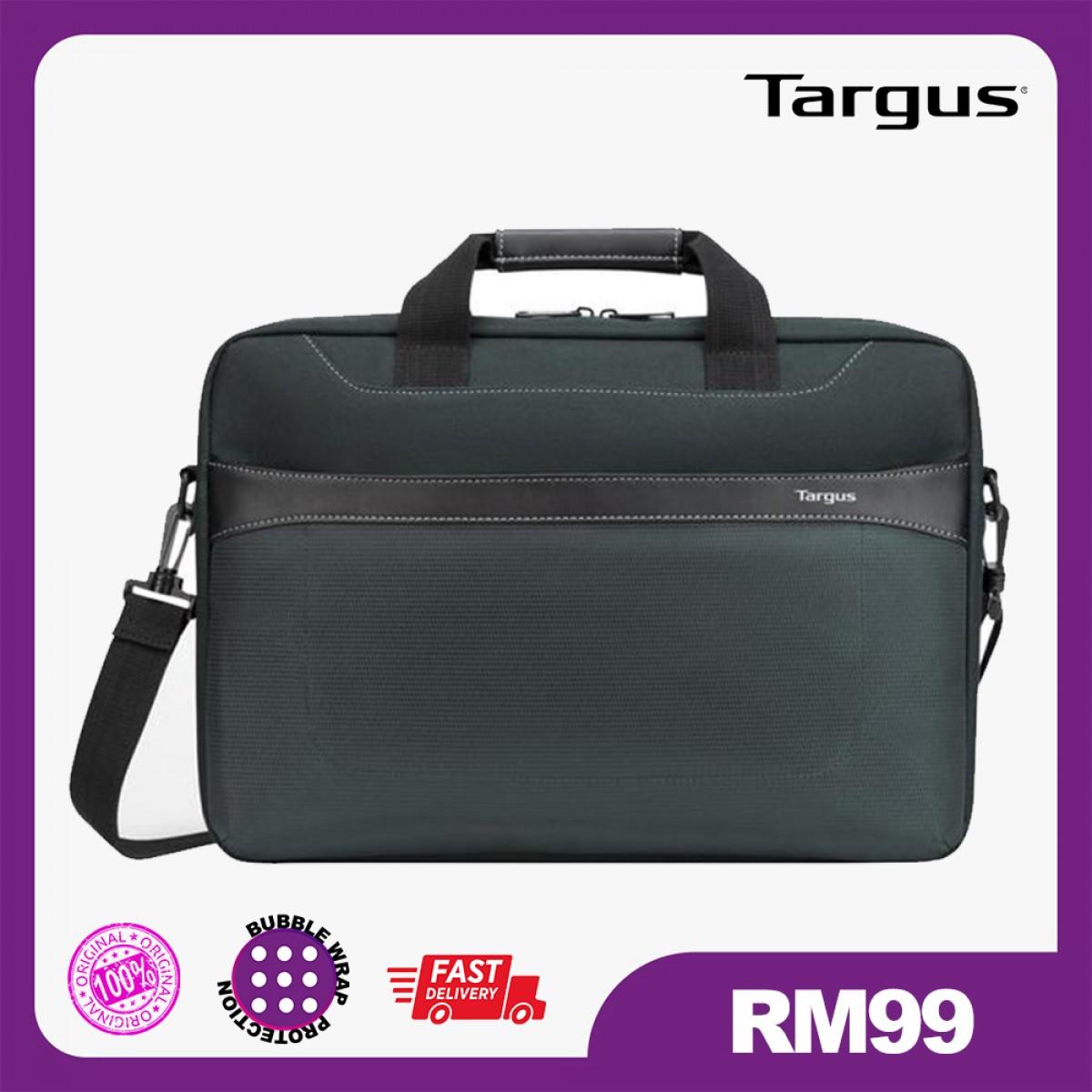 Targus Geolite Essential 15.6