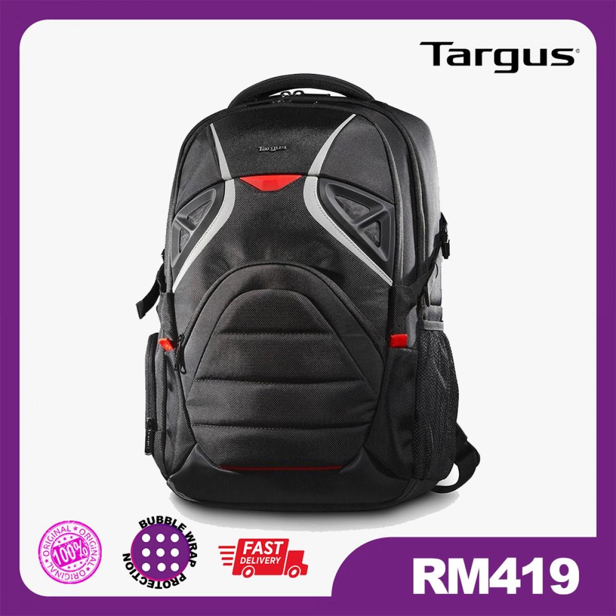 Targus Strike 17.3