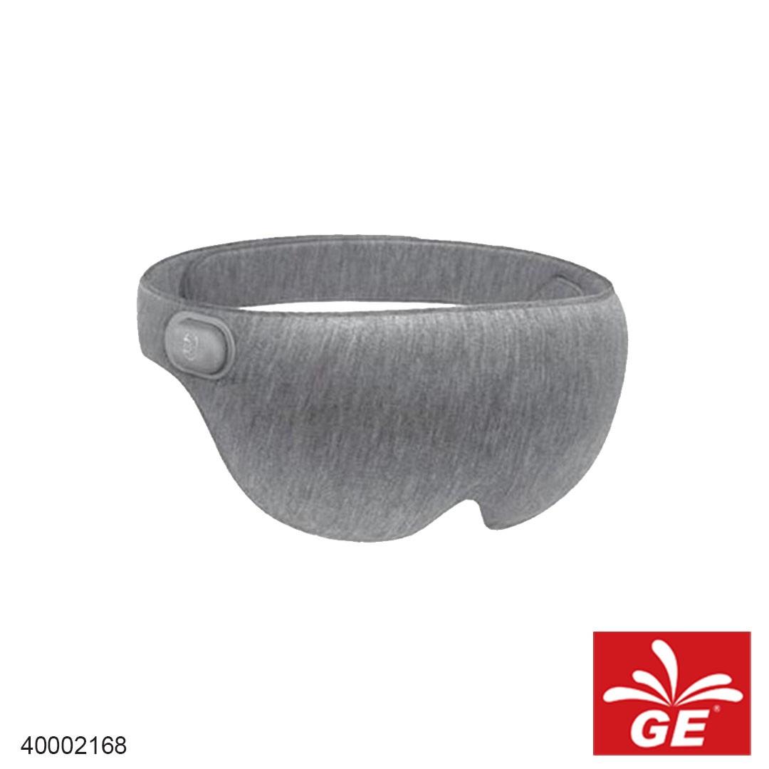 Masker Mata XIAOMI Hot Compress Eye Mask Abu-abu 40002168