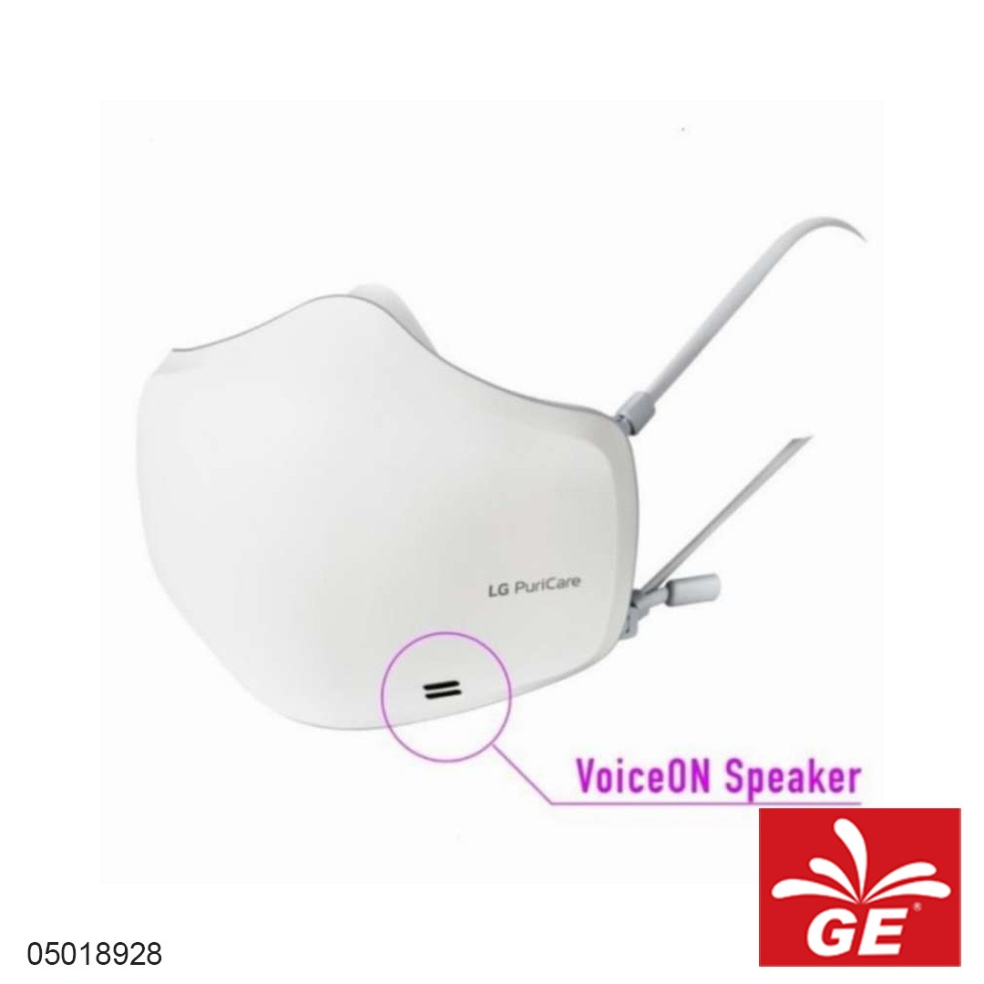 Masker LG Puricare AP551A 05018928