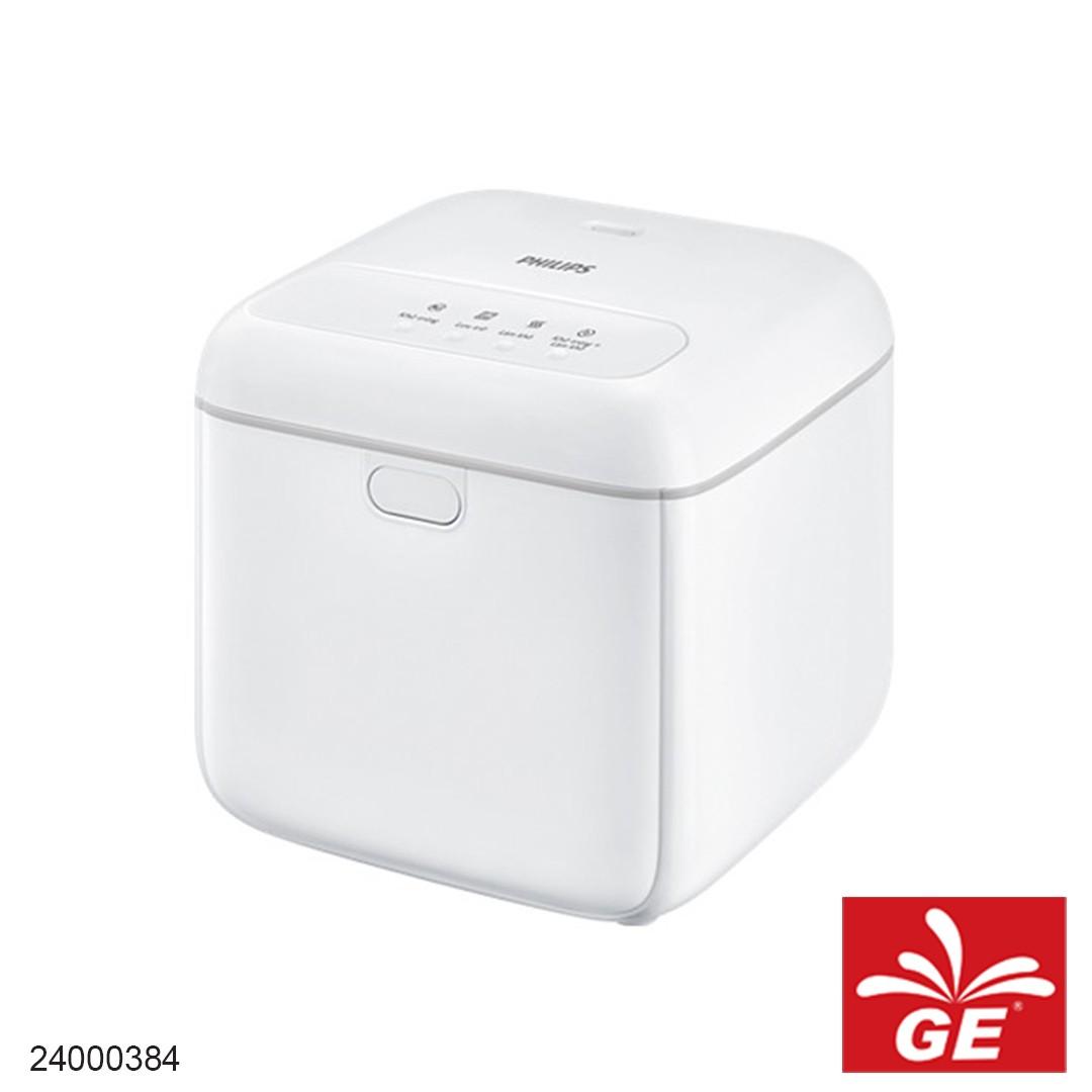 Lampu PHILIPS UVC Disinfection Box 10L 24000384