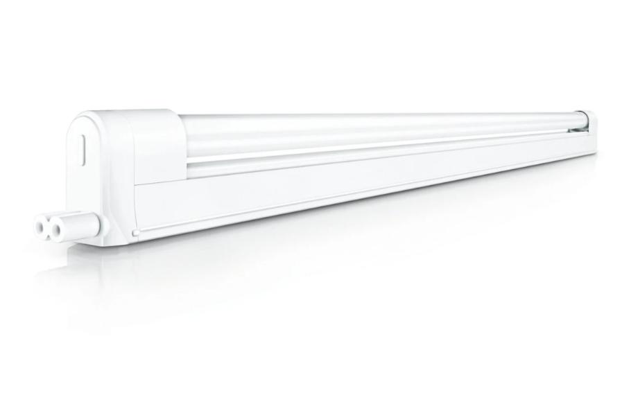 Lampu Panjang PHILIPS T5 Essential Batten TCH086 EV Warm White