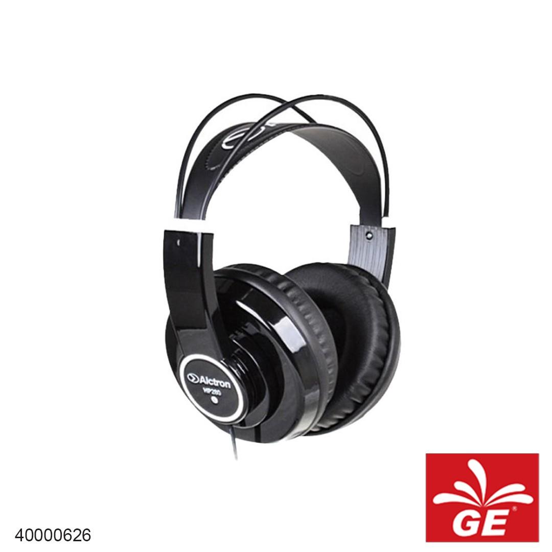 Headphone ALCTRON HP280 40000626