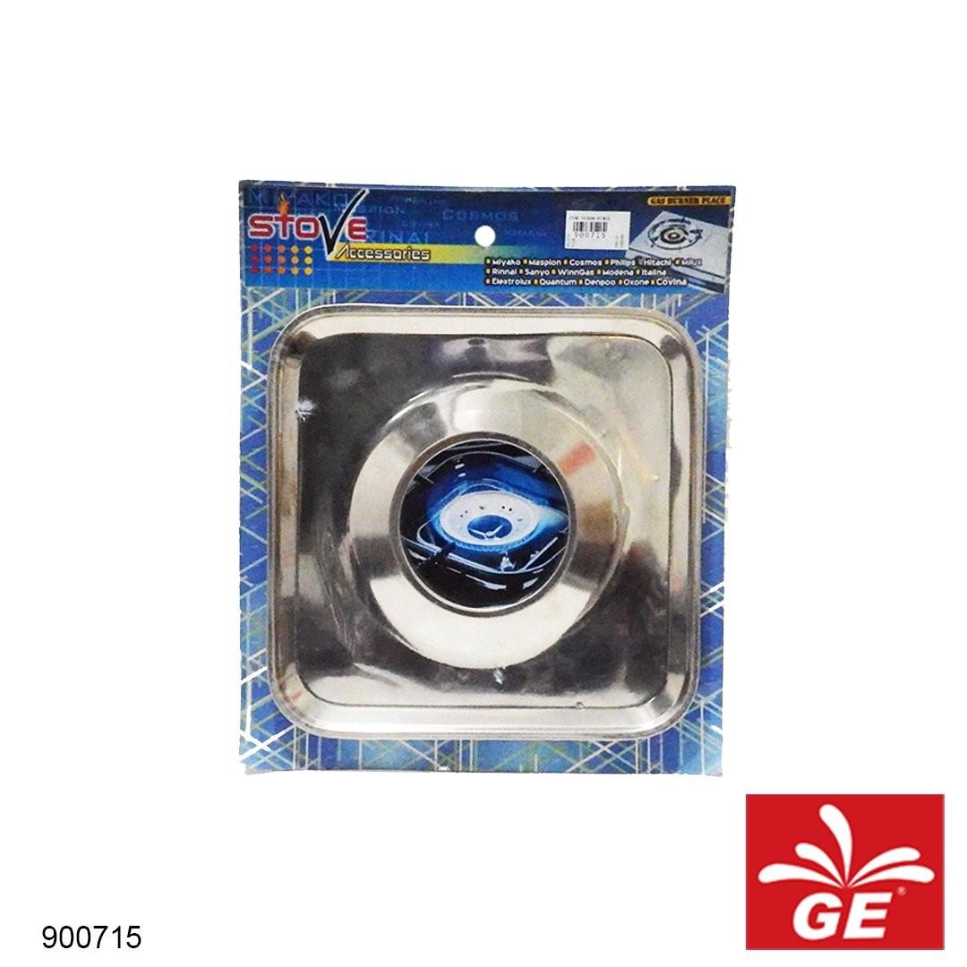 Tatakan Kompor STOVE Accessories Hitachi 900715