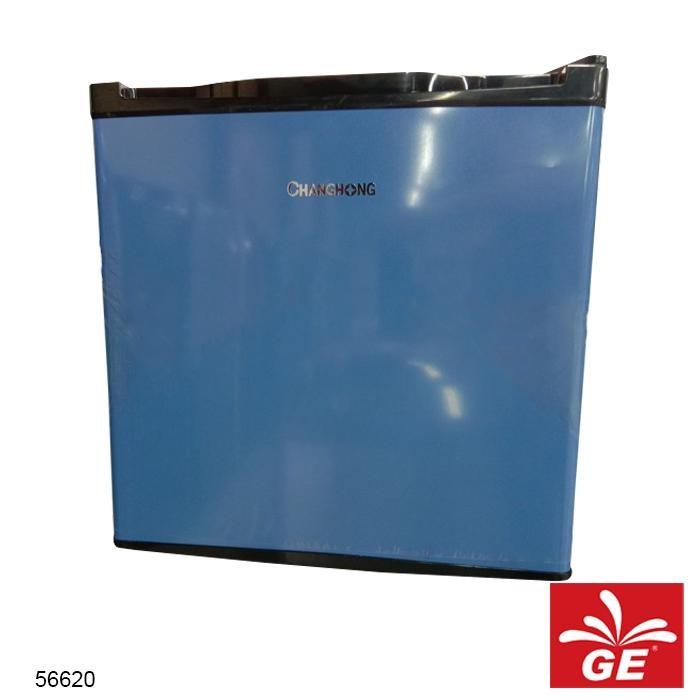 Lemari Es Kulkas Changhong Portable CBC50S 56620