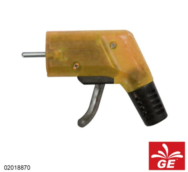 Steker Arde MEET M-605 Oranye 02018870
