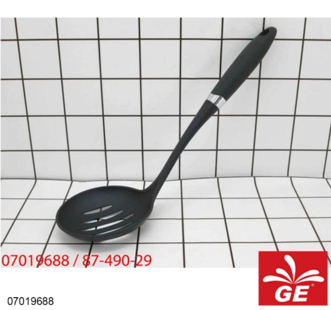 Spatula Nylon N9-6 33.5 cm 07019688