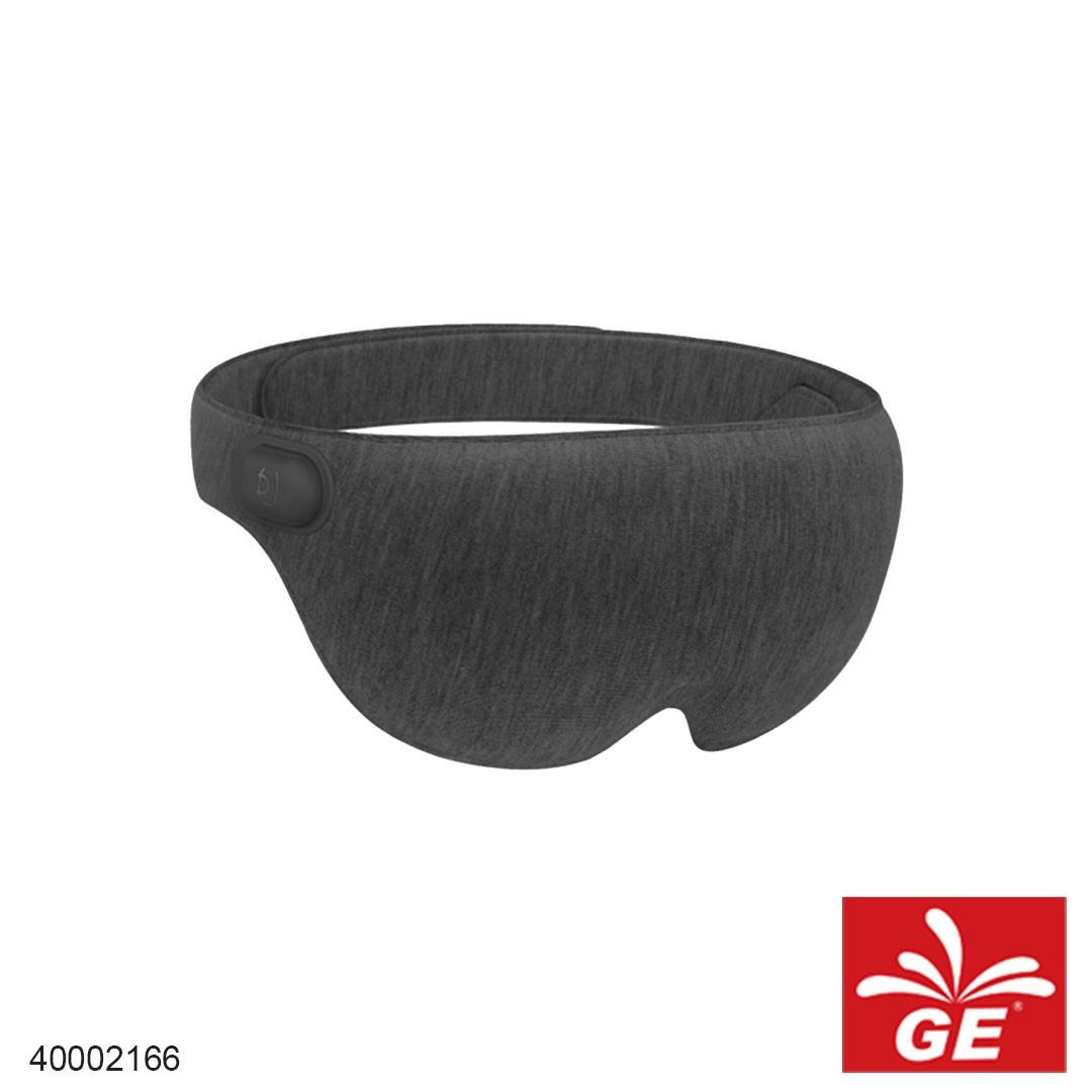 Masker Mata XIAOMI Hot Compress Eye Mask Hitam 40002166