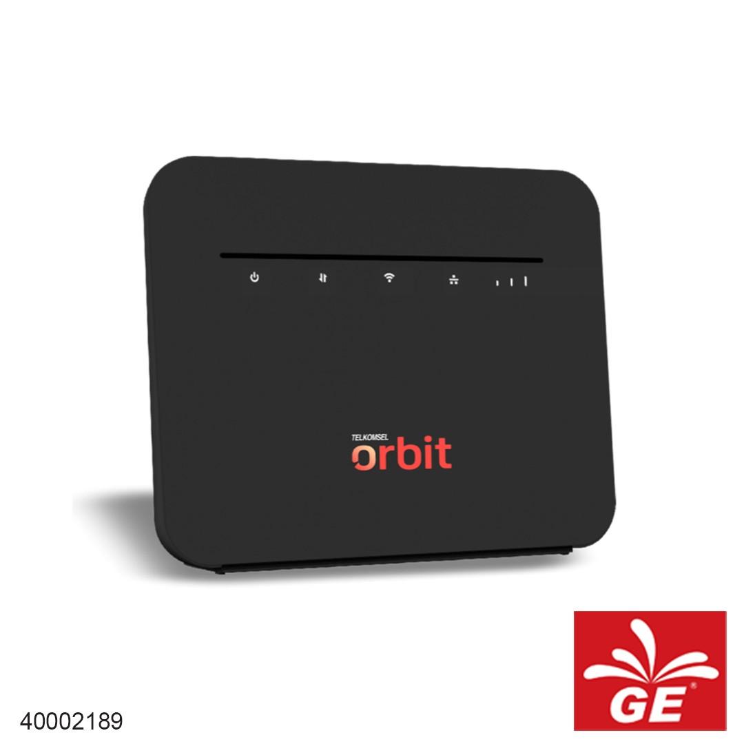 Modem Router HUAWEI Orbit Pro 40002189