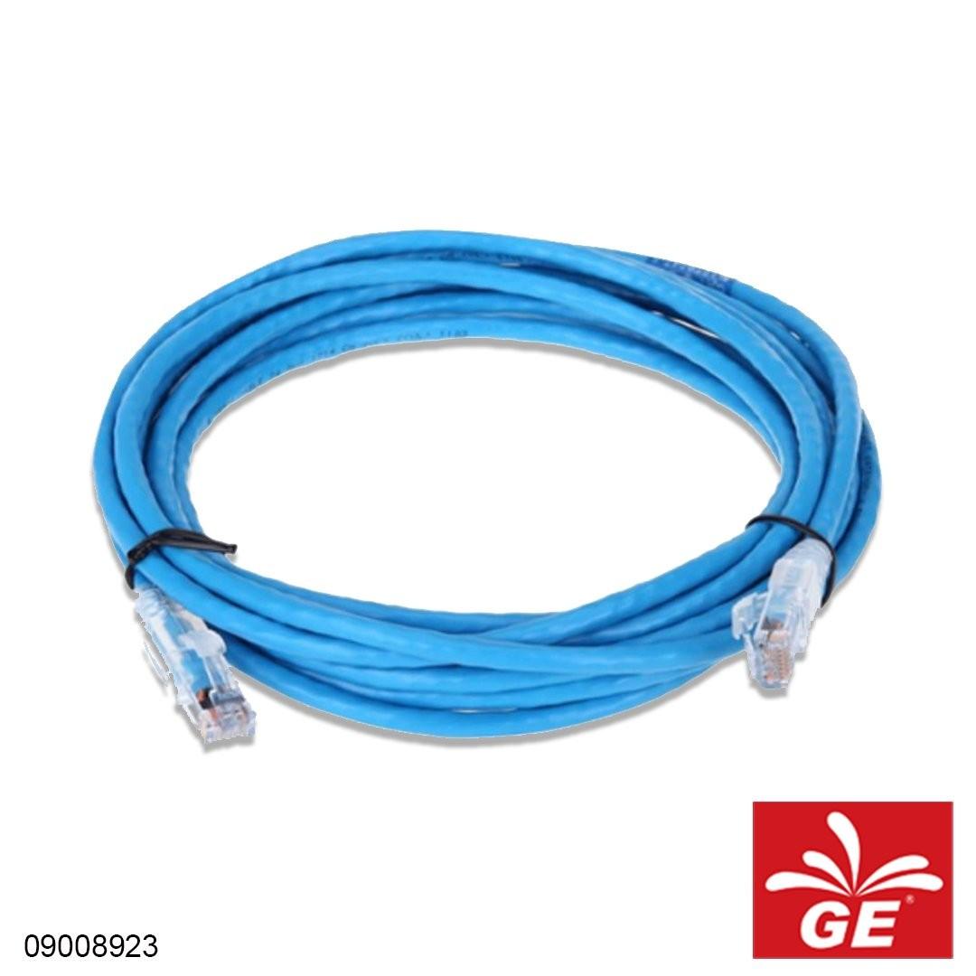 Kabel LAN COMMSCOPE CAT5E 1859239-7 2M/3M 09008923/24