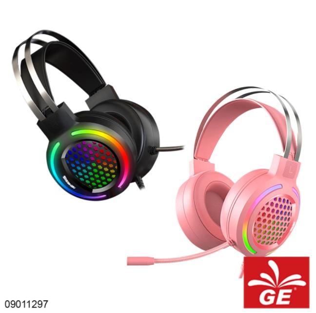 Gaming Headset NYK NEMESIS HSN-10 Knight 09011297