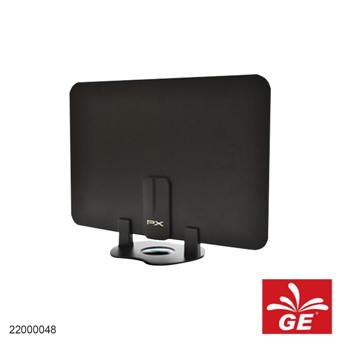 Antena Digital PX UDA-30000A Amplified Ultra-Thin HDTV 22000048
