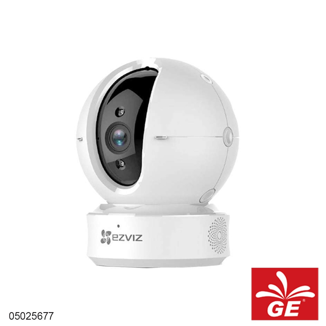 CCTV EZVIZ C6CN Smart Home Camera 2MP/1080P 05025677