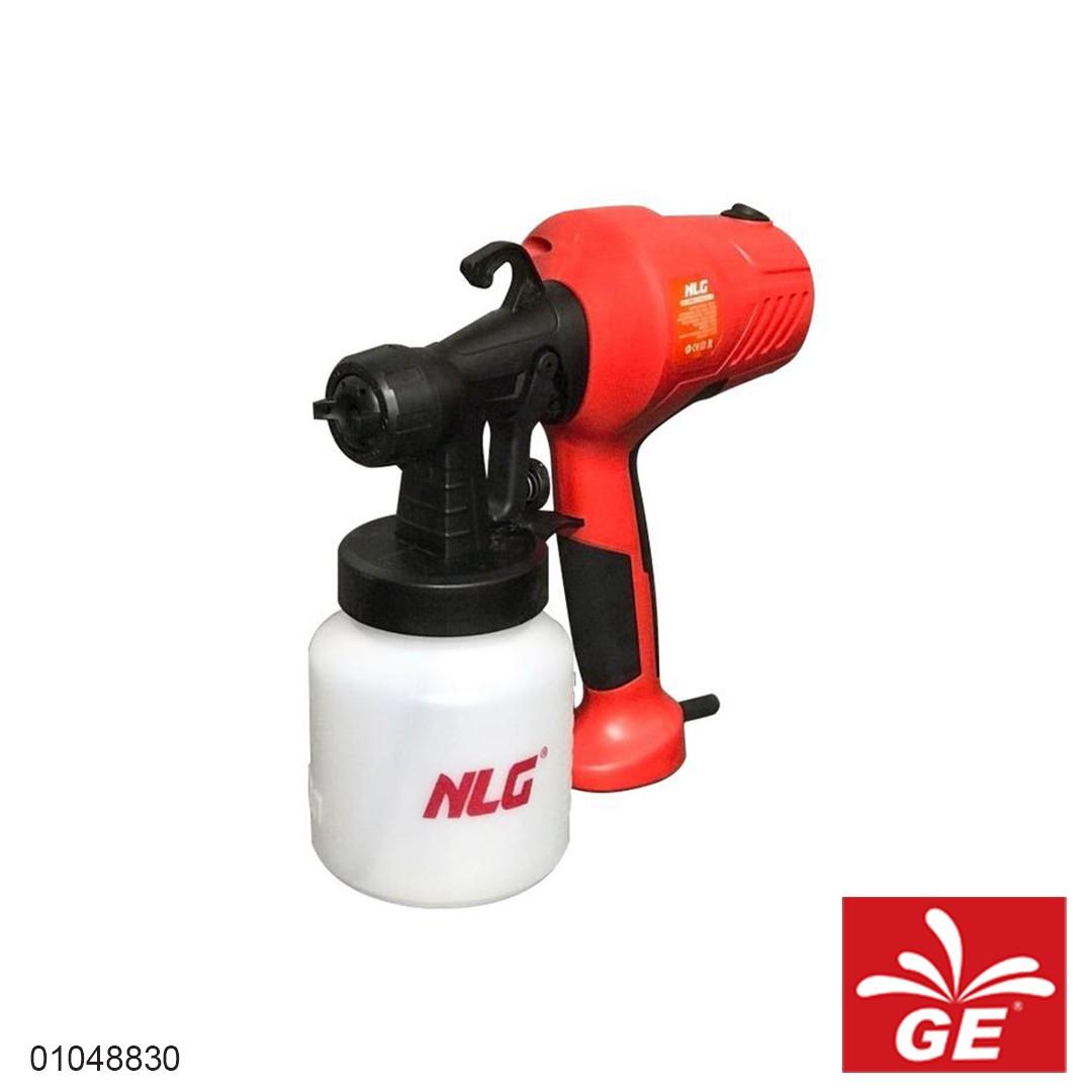 Botol Semprot/Spray Gun NLG ESG-110 01048830