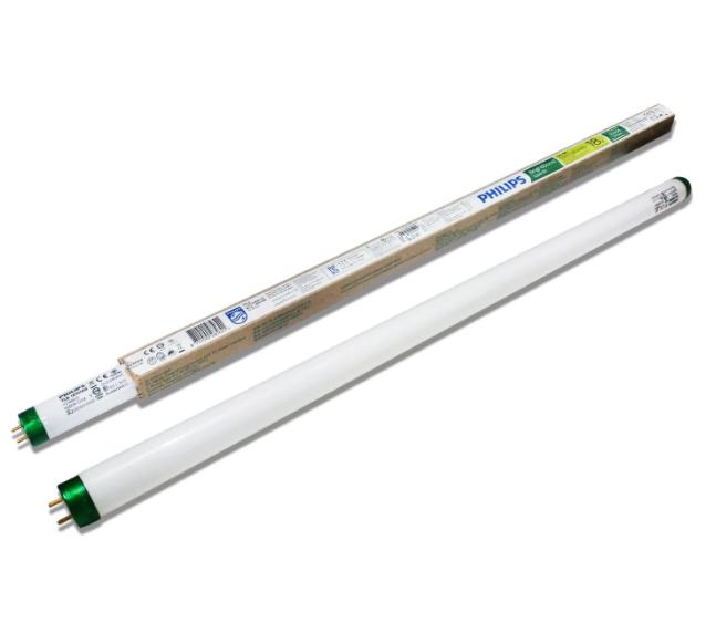 Lampu Panjang PHILIPS Bright Boost TL-D18W/865 Cool Daylight 18W