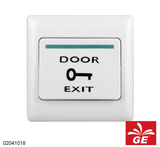 Saklar VTECH Electric Door Switch 02041018
