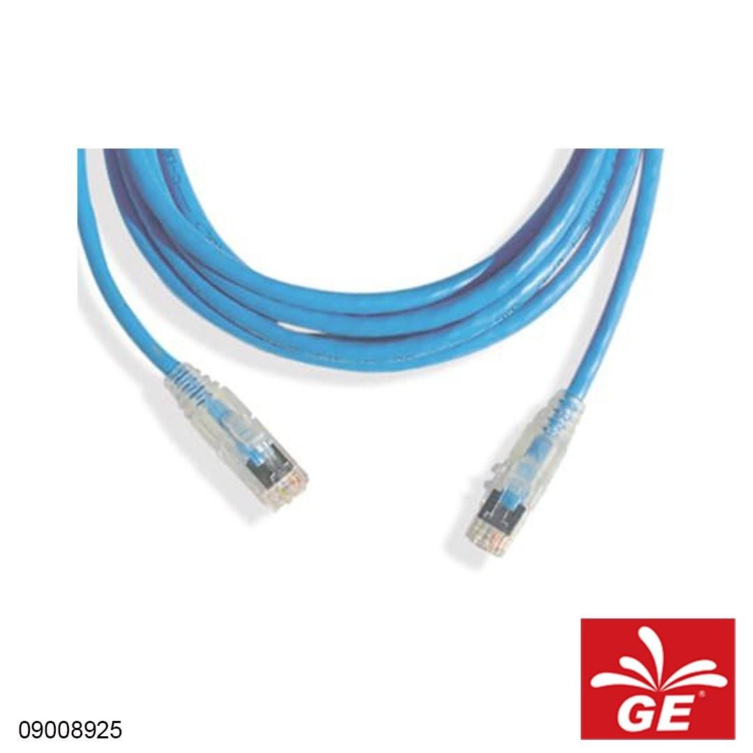 Kabel LAN COMMSCOPE CAT6 1859008-4/-7/-0 1.2M/2M/3M 09008925