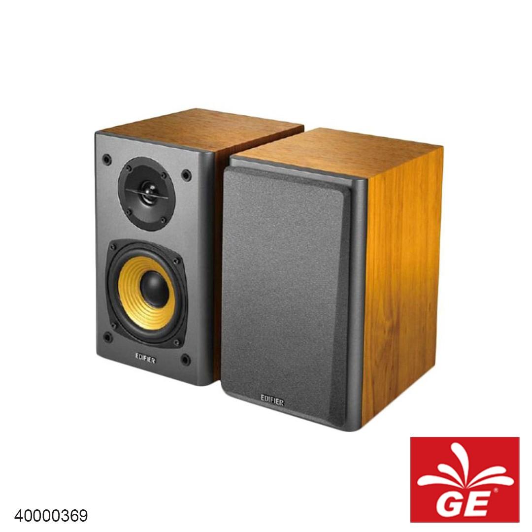 Speaker EDIFIER R1000T4 40000369