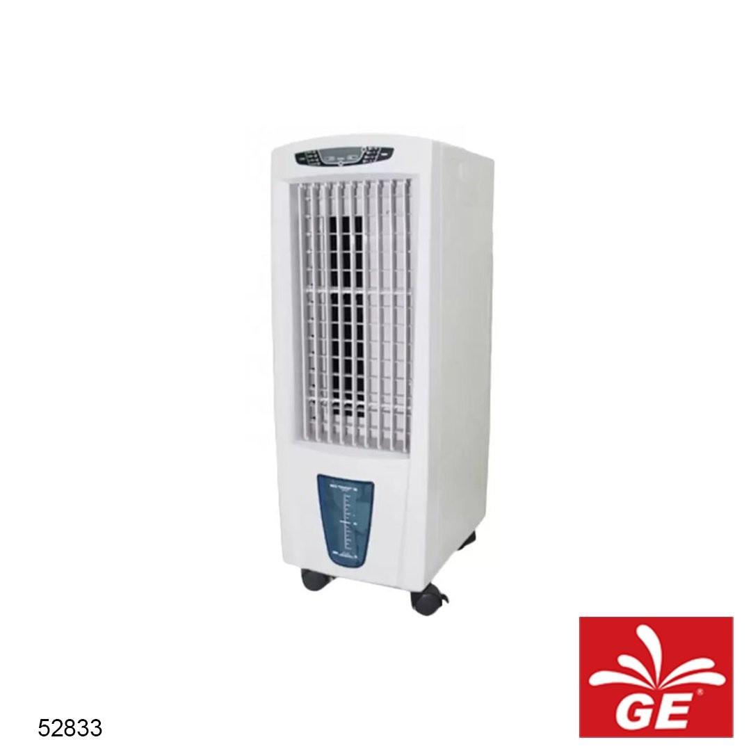 Penyejuk Udara SANYO REF-B100 Fan Water 52833