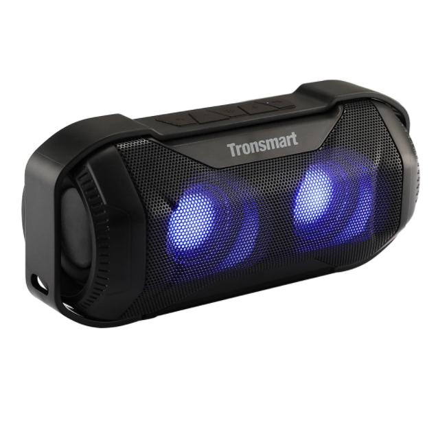 Speaker TRONSMART ELEMENT BLAZE 05017391
