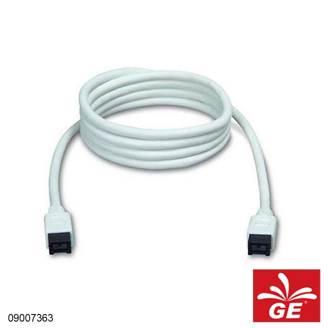 Kabel BELKIN 9 Pin to 9 Pin FireWire 09007363