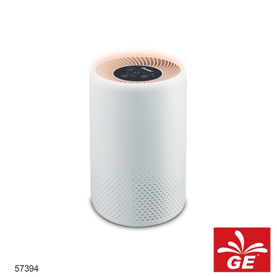Air Purifier COSMOS CAP-1120 57394