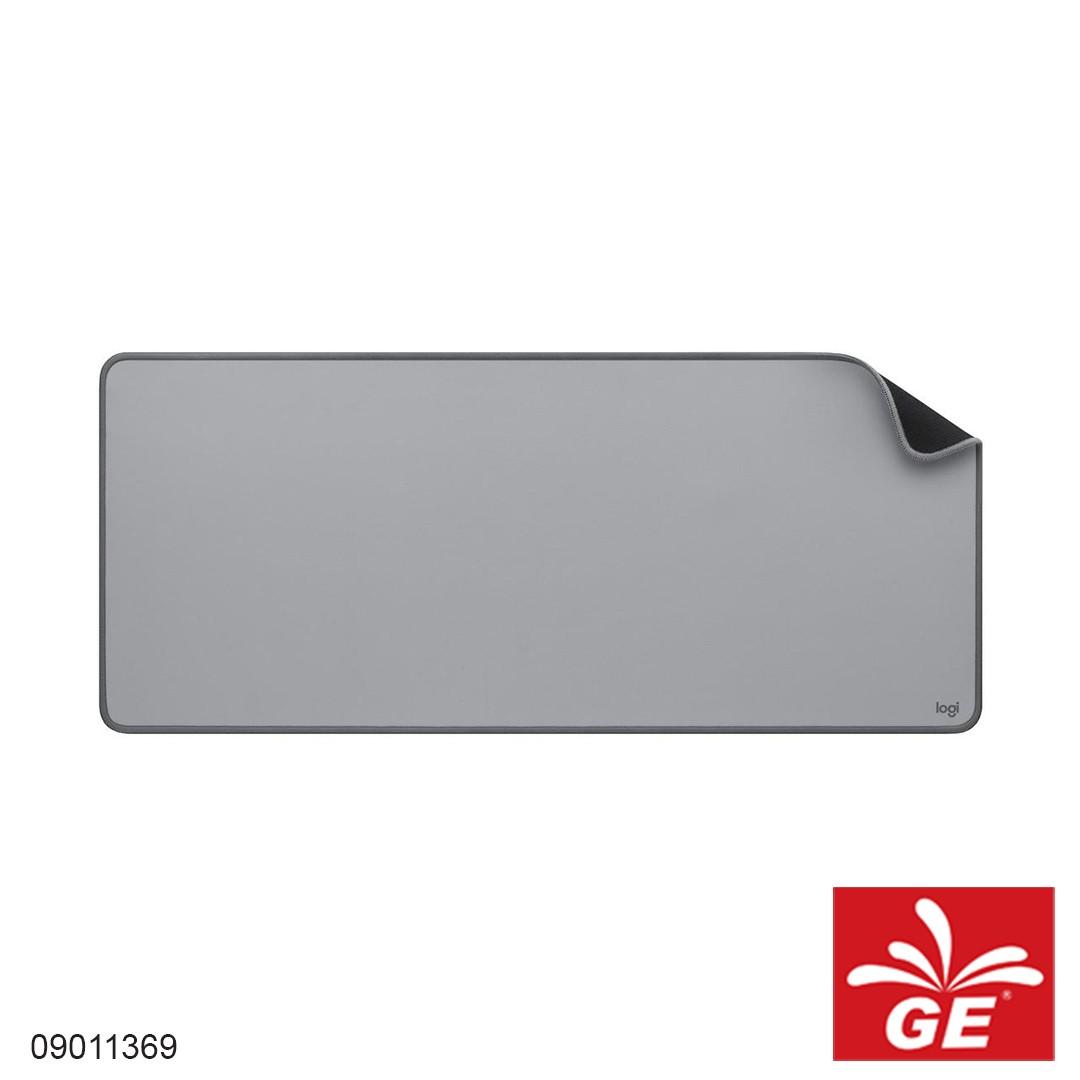 Mousepad LOGITECH Desk Mat Abu-abu 09011369