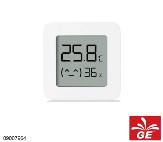 Pengukur Suhu Ruangan XIAOMI Mijia LYWSD03MMC Temperature