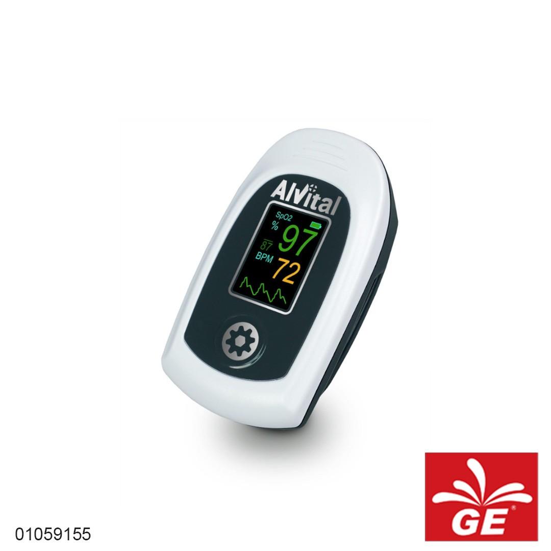 Oximeter ALVITAL AT101 01059155