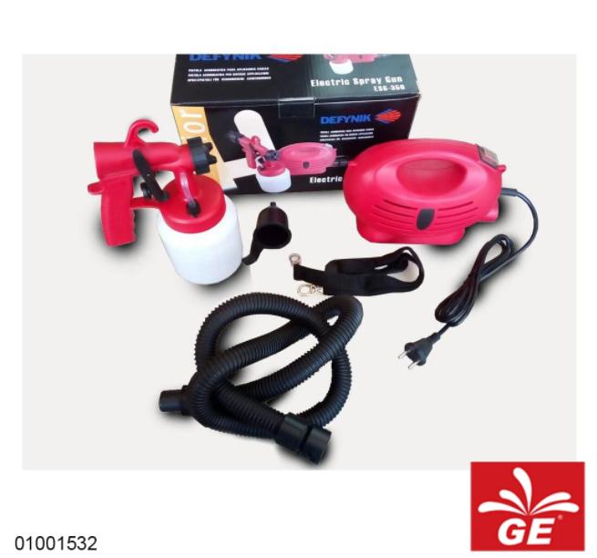 Spray Gun DEFYNIK ESG-305 01001532