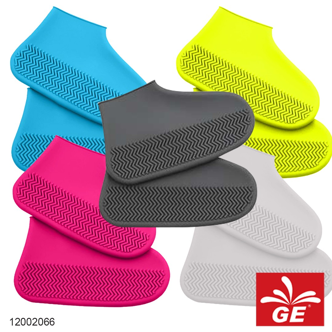 Pelindung Sepatu Silicone Ukuran L 12002066