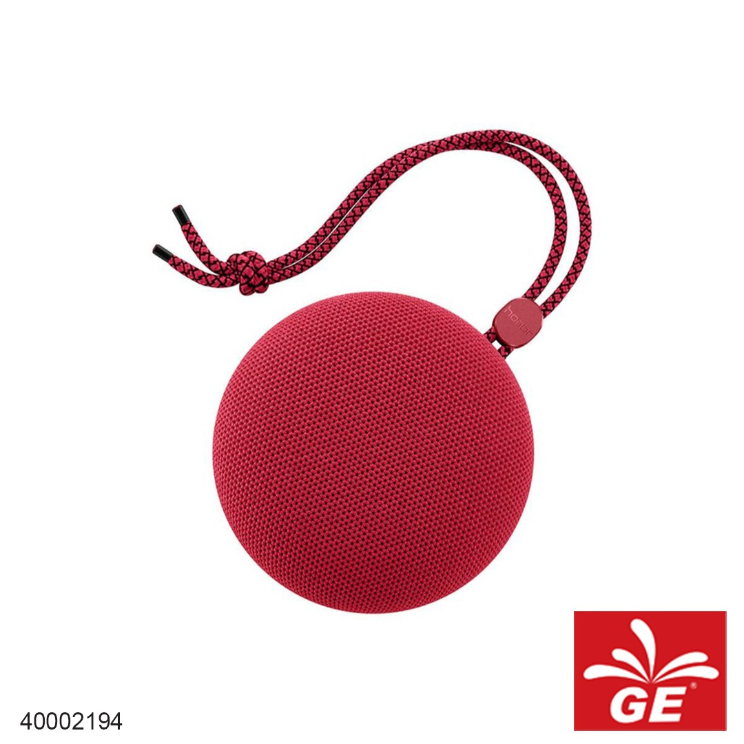 Speaker Bluetooth HUAWEI AM51 40002194