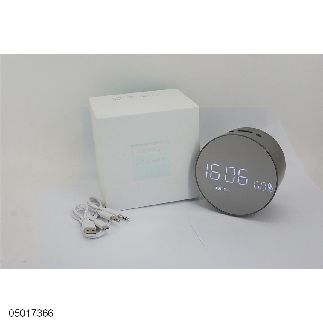 Speaker Joyroom Mini JM-R8 05017366