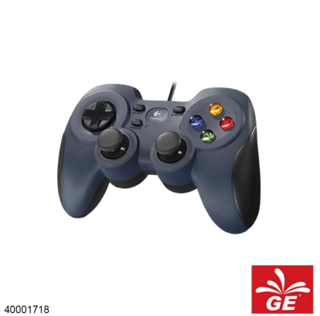 Gamepad LOGITECH F310 40001718