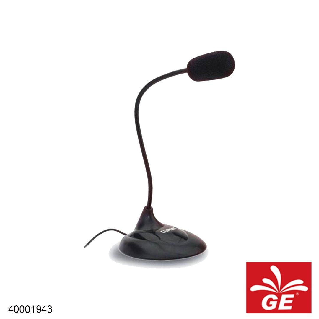 Mikrofon CLIPTEC BMM600 Multimedia Table Stand Microphone