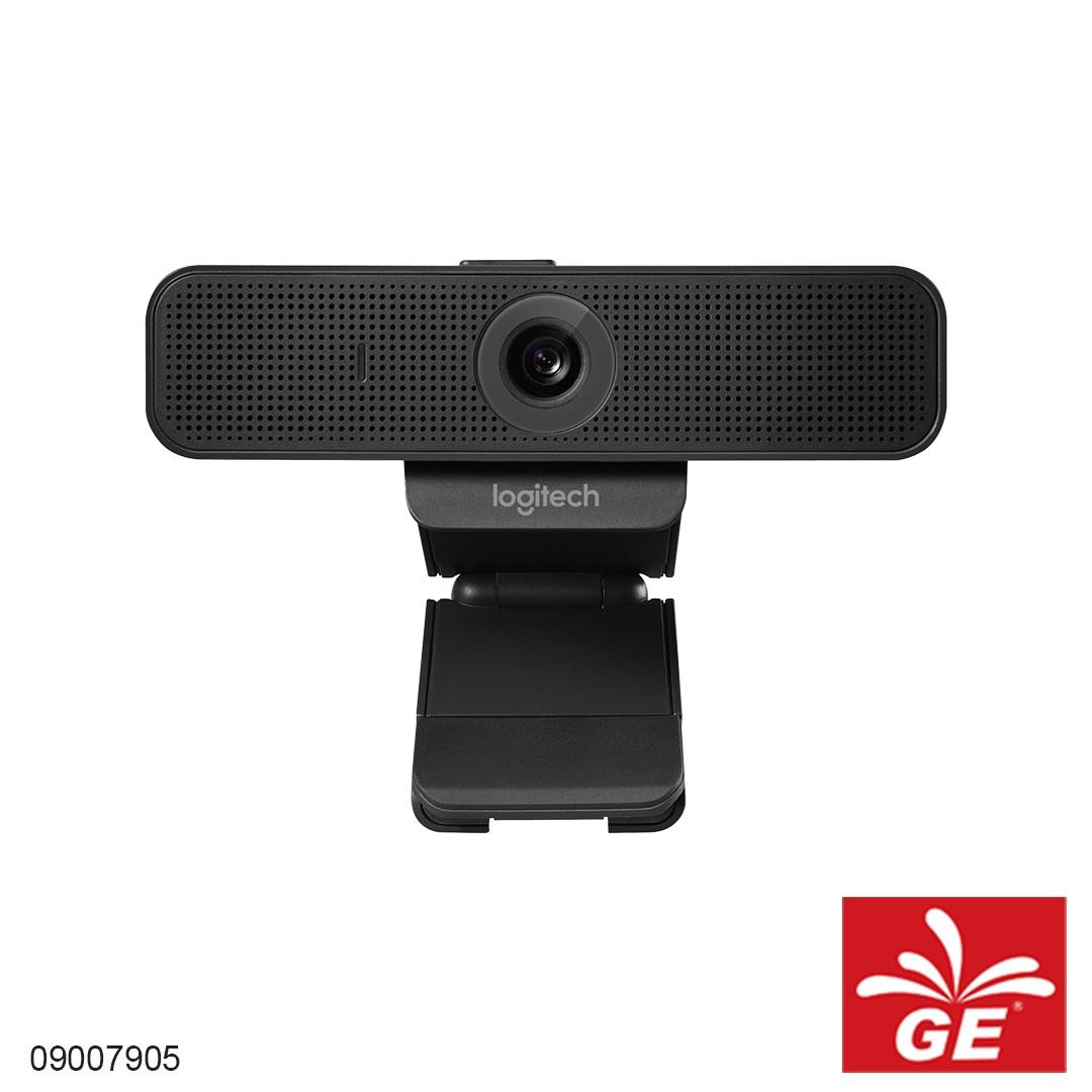 Webcam LOGITECH C925e 09007905