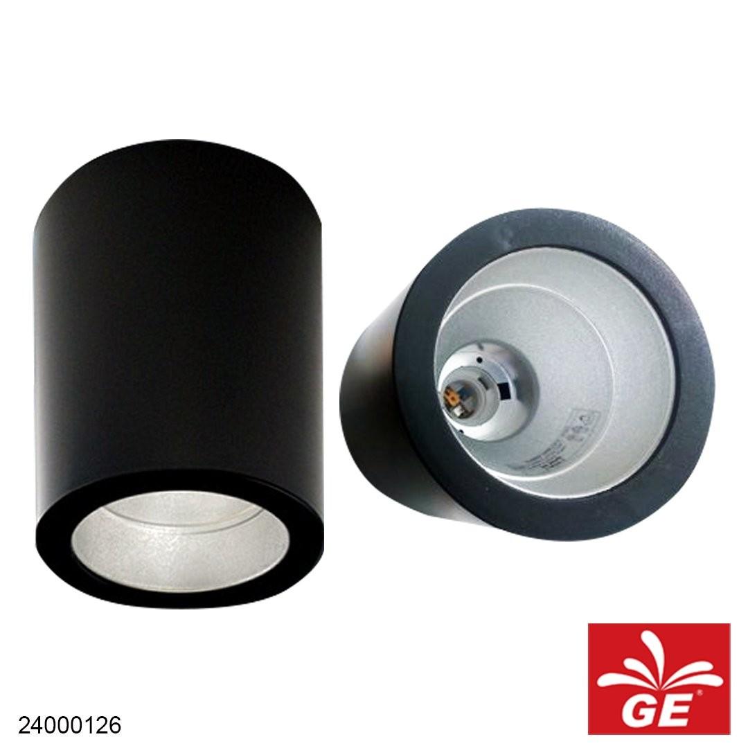 Holder Lampu PANASONIC NLP72306 Fitting E27 Hitam 24000126