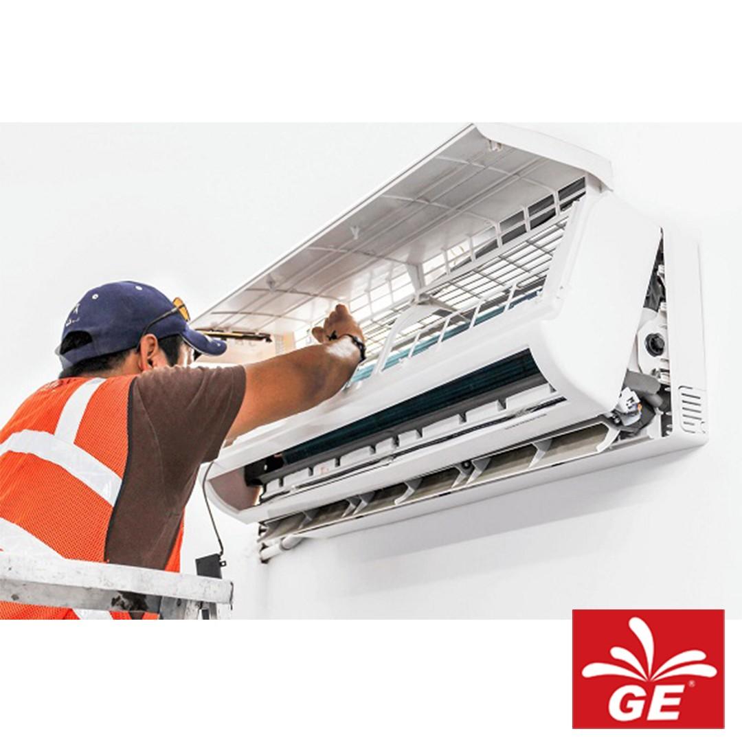 Ongkos Pemasangan Paket AC 1,5 - 2 PK Inverter 55395