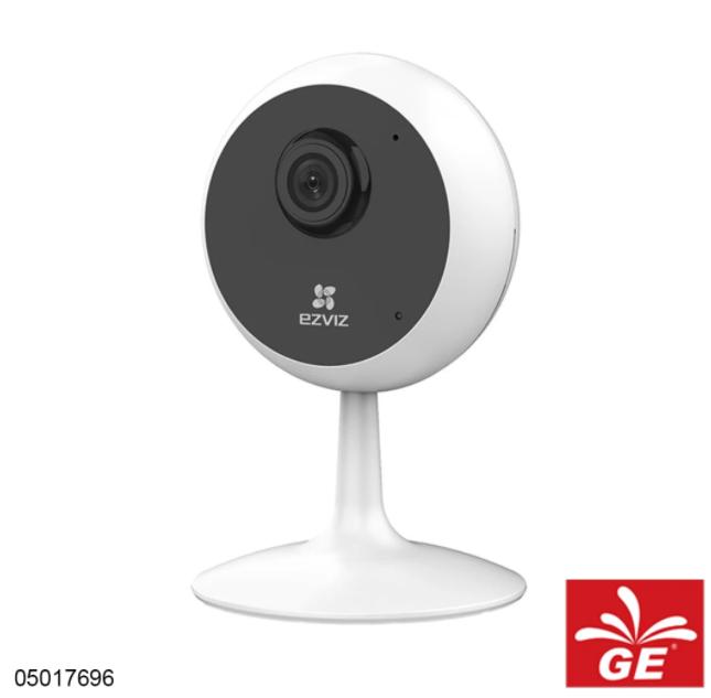 CCTV EZVIZ C1C HD Resolution Indoor Wi-Fi Camera 2MP/1080p
