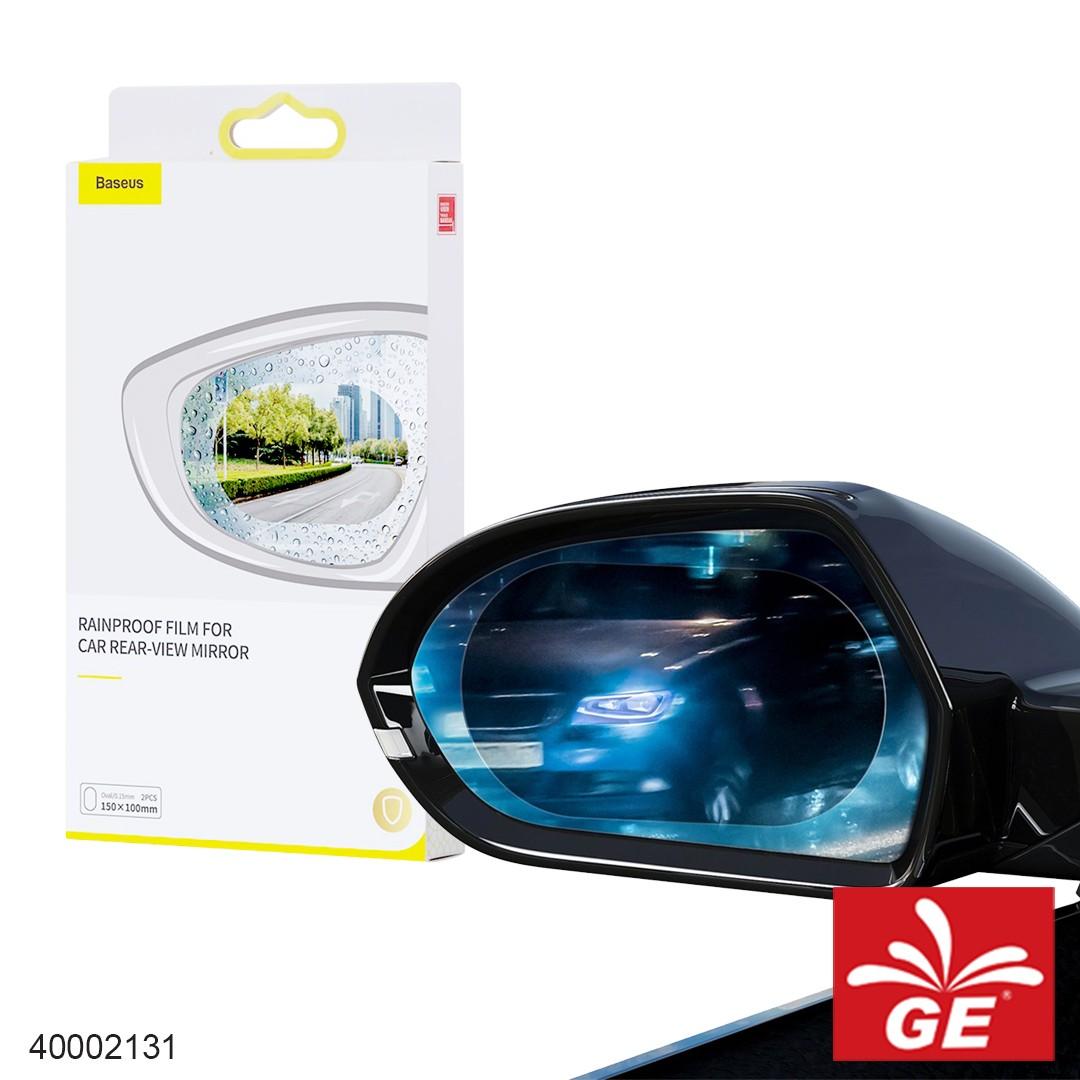 Kaca Film BASEUS SGFY-D02 Rainproof Film For Car 40002131