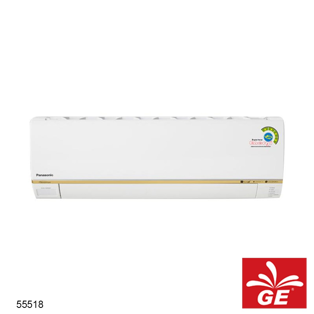 AC 1 PK PANASONIC CS-S10RKP 55518