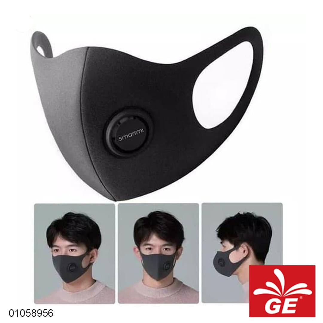 Masker XIAOMI Smartmi KN95 Ukuran M 01058956