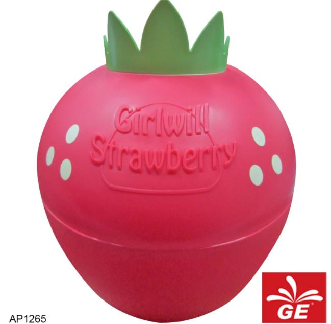 Tempat Tisu Bentuk Strawberry AP1265