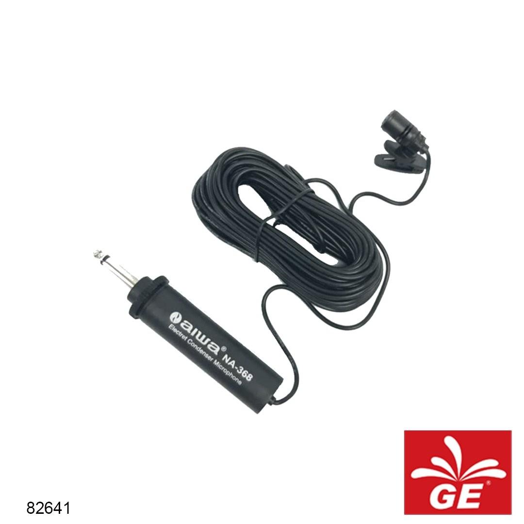 Microfon Klip N AIWA NA-368 82641
