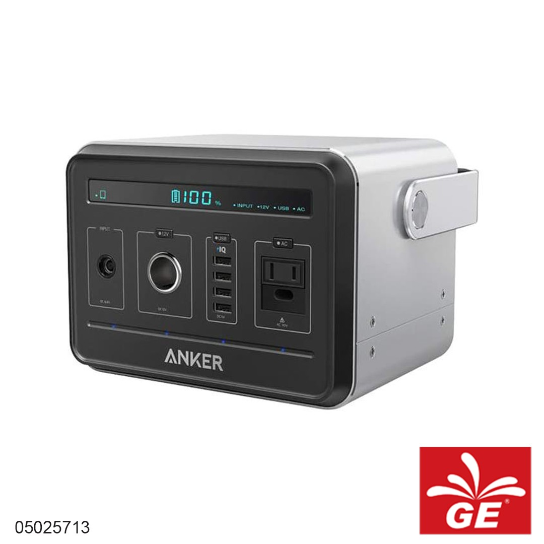 Power Supply ANKER Power House A1701 05025713