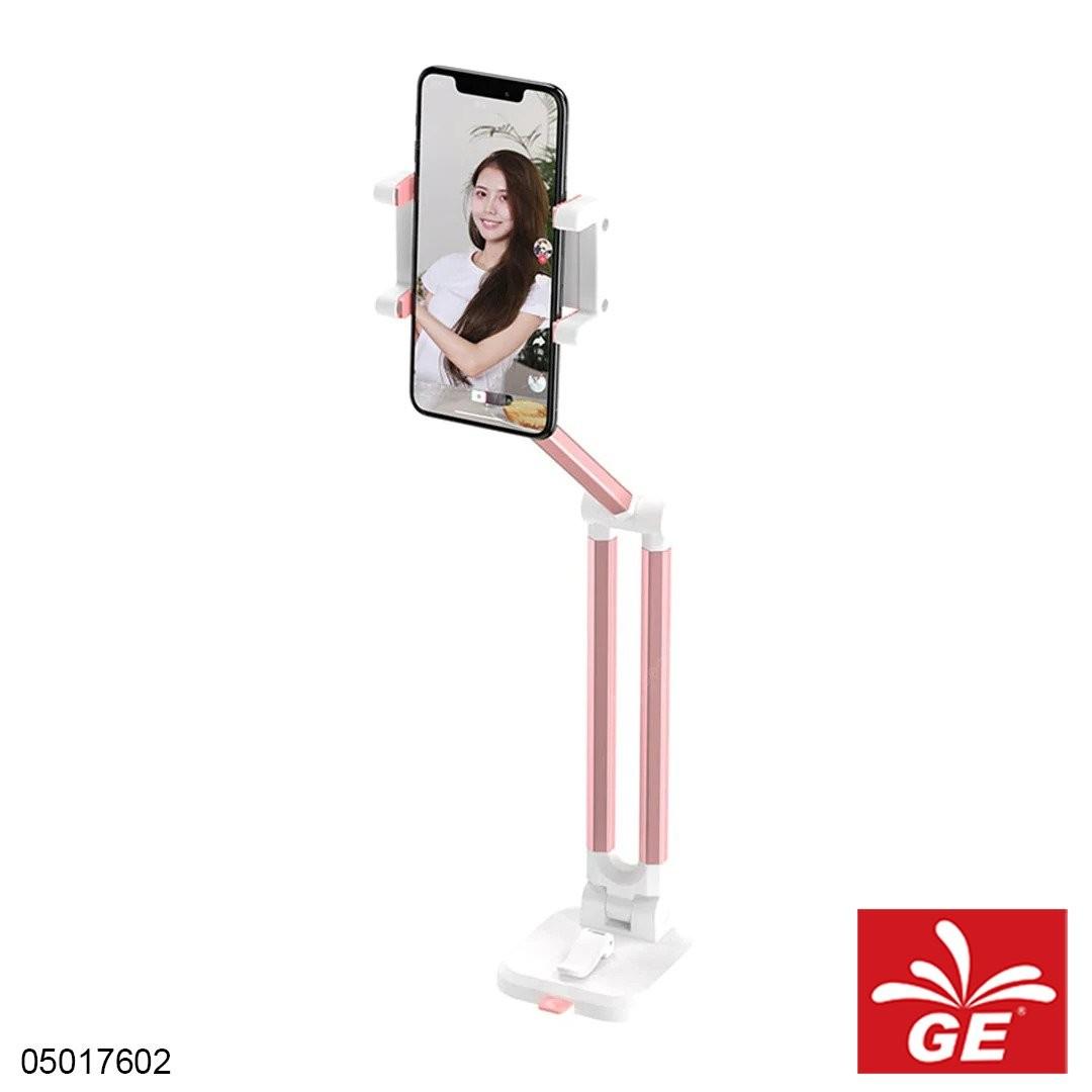 Tongsis 3in1 NX8 Tripod Hp Tongkat Selfi Holder stand 05017602